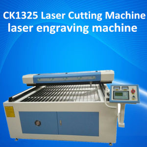 Big Size CO2 Laser Engraving Cutting Machines for Nonmetal pictures & photos