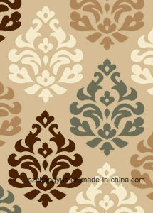 Wilton Machine Made Area Rugs pictures & photos