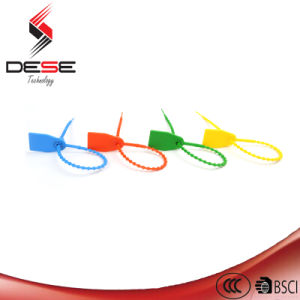 Ds-3330 ABS Insert Plastic Door Seal pictures & photos