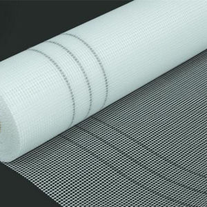 Low Price 80-160g Fiberglass Mesh Made in China pictures & photos