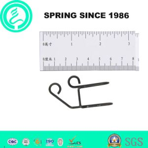Custom Small High Precision High Quality Wire Spring pictures & photos