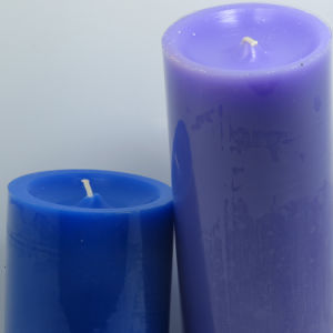 Cheap Household Candle Made in China pictures & photos