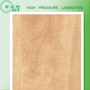 Kitchen Countertop/Wood Kitchen Cabinet/Building Material /Decorative HPL pictures & photos