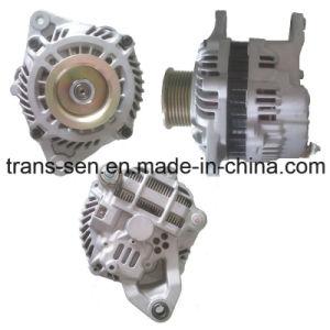 Alternator for Mitsubishi Nissan Navara (A3TG2681 LRA03093) pictures & photos