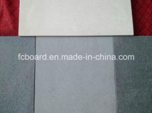 No Asbestos Fiber Cement Sheet