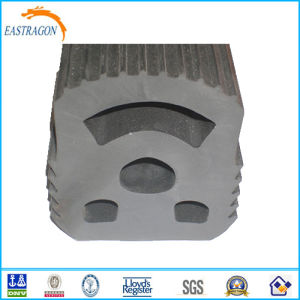 Hollow Sponge Rubber Packing pictures & photos
