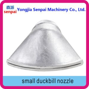 Sprinkler Accessory Small Duckbill Nozzle Water Nozzle pictures & photos