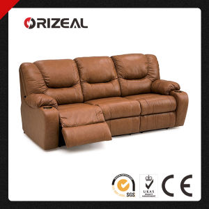 Recliner Sofa, Living Room Recliner Sofa Furniture pictures & photos