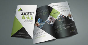 Color Booklet Magazine Offset Printing pictures & photos