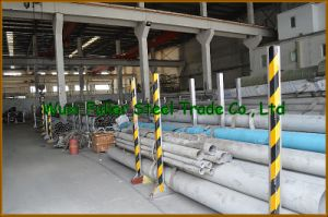 Best Choice Best Price ASTM A316 Stainless Steel Pipe pictures & photos