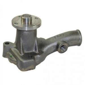 Bobcat 6640686 Water Pump for 642 722 732 742 pictures & photos