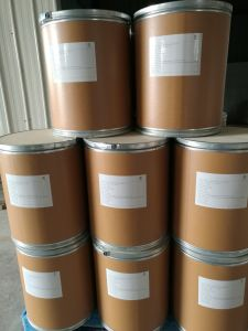 PARA Hydroxy Benzaldehyde (PHBA) pictures & photos