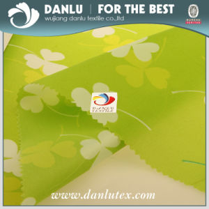 Polyester Taffeta for Backpack Lining Fabric pictures & photos