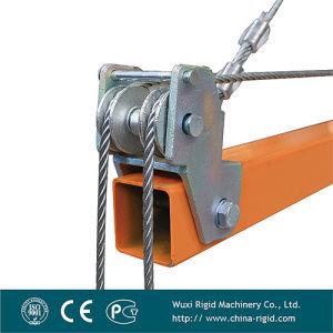 Suspension Mechanism pictures & photos