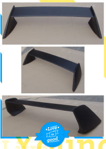 Carbon Fiber Trunk Spoiler for Mitsubishi Evo 8-9th pictures & photos