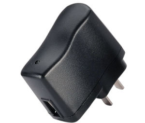 5V1a Power Adapter pictures & photos