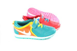 New Style Kids/Children Fashion Sport Shoes (SNC-58015) pictures & photos