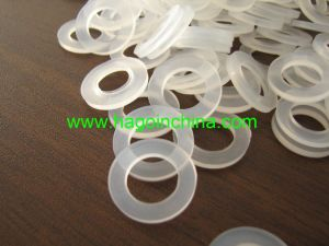 Medical Grade Silicone Rubber Seal pictures & photos