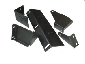 Sheet Metal Parts pictures & photos