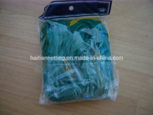 PE Material Blue Color Garden Net pictures & photos