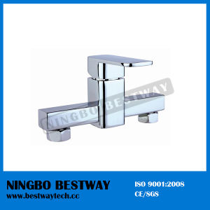 Brass Basin Faucet Hot Sale (BW-1103A) pictures & photos