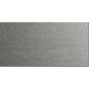 Matt / Polished / Rough Surface Double Loading Tile (300X600mm) pictures & photos