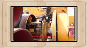 Automatic Pipe End Beveling Machine for Pipeline Construction pictures & photos