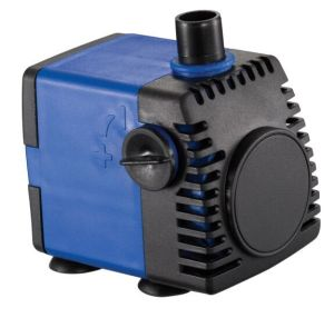 220V Circulating Water Pump for Garden Fountains Pump (HL-1200SC) pictures & photos