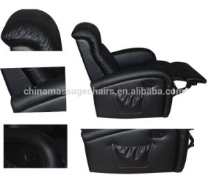 Easily Used Office Table and Chair Price (A020-B) pictures & photos