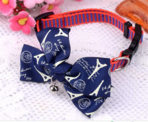 Grooming Tie Bow for Dog Cat Pet pictures & photos