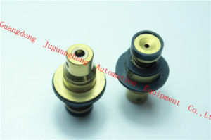 SMT Juki Ke2010 643 Nozzle From China Manufacturer pictures & photos