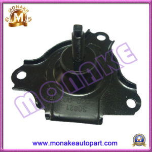 Car/Auto Spare Parts Right Engine Mounts for Honda Civic (50821-S5B-003) pictures & photos