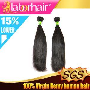 Top Quality Wholesale Unprocessed Virgin Brazilian Hair pictures & photos