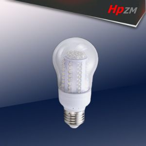 P55 Bulb SMD5050 LED Light pictures & photos