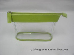 High Quality Printed Stand up Garment Pack Resealable Plastic Zipper Bag (OEM) pictures & photos