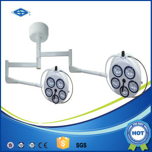 Veterinary Operating Lamp Surgical Lights (YD02-5W LED) pictures & photos
