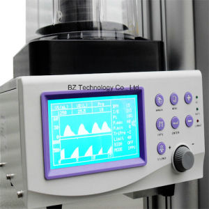 Portable Anesthesia Ventilator Machine for Vet pictures & photos