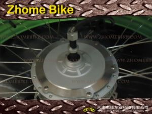 Bicycle Parts/E-Bike Parts/Fat Bike Parts E-Bike Motor Disc Brake 750W 500W pictures & photos
