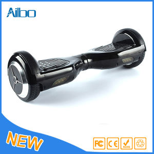 2015 Hot Sale Two Wheels Electric Scooter Self Balance Scooter