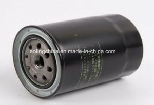 Auto Engine Oil Filter for Ford (pH8A) pictures & photos