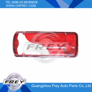 White Tail Light for Mercedes Benz Sprinter Lorry OEM9068200464 pictures & photos
