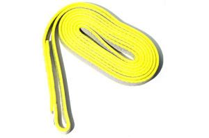 Ce En 566 15mm Hight Quality Nylon Webing Slings pictures & photos