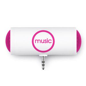 Wired Speaker, Smartphone Speaker, Mini Speaker, Portable Speaker pictures & photos