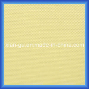 415G/M2 Vehicle Body Kevlar Cloth pictures & photos