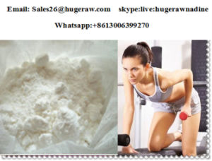 Anabolic Steroid Test Isocaproate Powder Test ISO Testosterone Isocaproate pictures & photos
