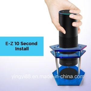 New Acrylic Guard for Amazon Echo Alexa Speaker Ue Boom pictures & photos