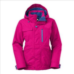 2015 Ladies Long Style Waterproof Breathable Outdoor Winter Ski Jacket pictures & photos