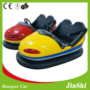 ISO9000 Battery Bumper Car All Colors Available Battery Kids Mini Bumper Car Inflatable Bumper Cars for Kids and Adult (PPC-102B-2) pictures & photos