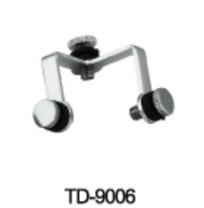 Cabinet Hinge Shelf Bracket Td-9006 pictures & photos