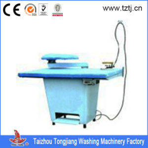 Clothes Vacuum Ironing Table (RZ-II) pictures & photos